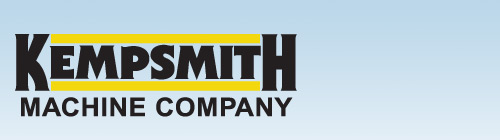Kempsmith Machine Company