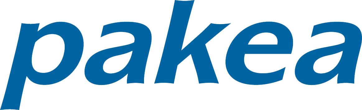PAKEA